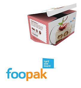 foopak-04.jpg