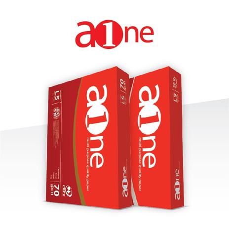 AOne.jpg