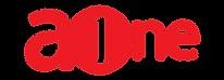 aOne logo-04.png