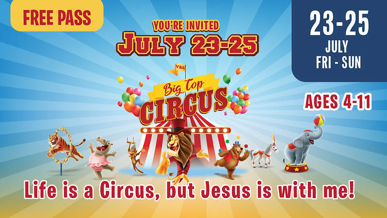 kidsquest vbs-01.png