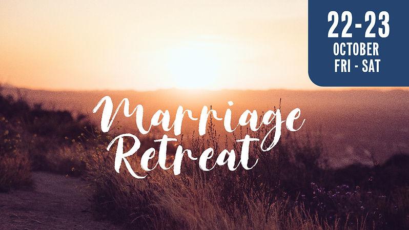 Marriage Retreat-01.jpg