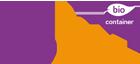 logo-foopak-heatsealable-2.png