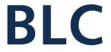 BLC logo-02.png