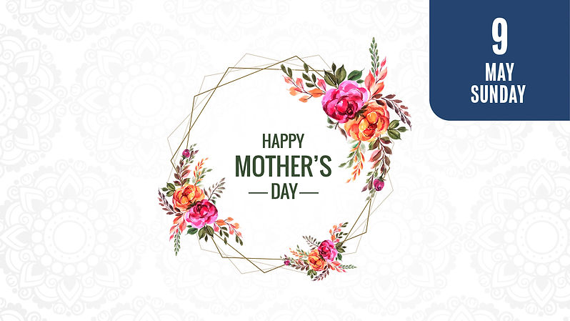 MOTHERS DAY-05.jpg