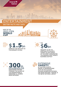 iq_sector-facts+data_infographics_fnl-07