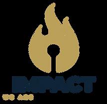 logo-lap-impact-01.png