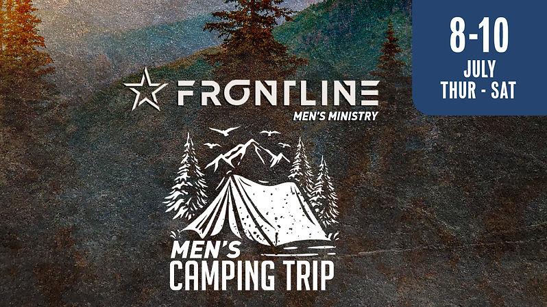 frontline camp-01.jpg