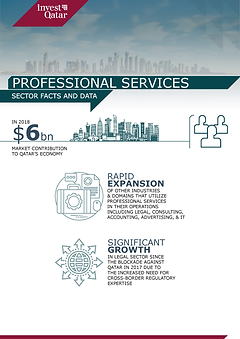 iq_sector-facts+data_infographics_fnl-05