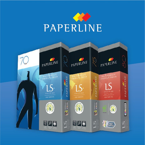 Paperline Global.jpg