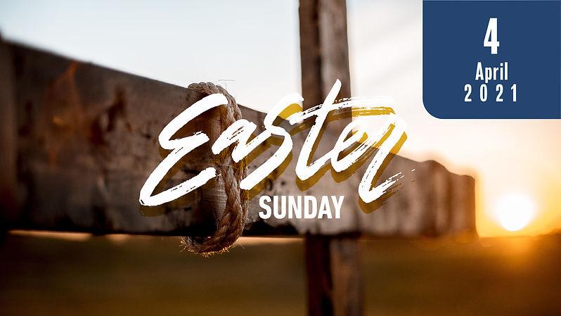 Easter Sunday-03.jpg