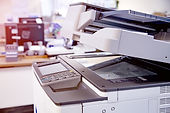 close-up-photocopier-printer-is-office-w
