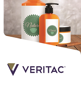 veritac-01.png