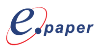 epaper logo-03.png