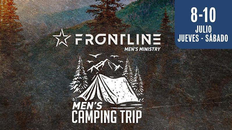 frontline camp-EN-01.jpg