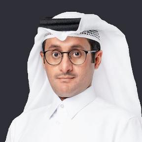 Mr. Saud Bin Abdullah Al Attiyah