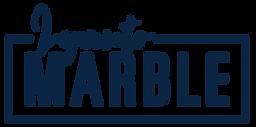 Lepanto logo1-01.png