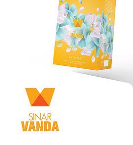 Product layout_sinarvanda-02.jpg
