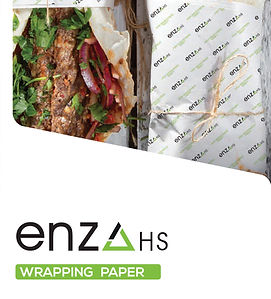 enzahs wrapping paper-06.jpg
