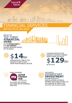 iq_sector-facts+data_infographics_fnl-03