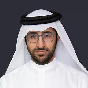 Mr. Saleh Majid Al-Khulaifi