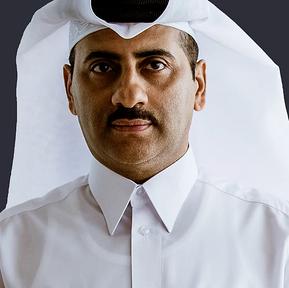 Mr. Yosouf Abdulrahman Saleh Al-Salehi