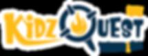 Kidz Quest Thursdays-01.png
