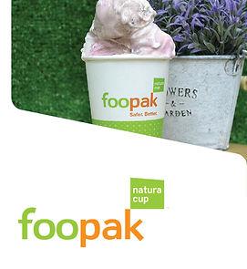 foopak-06.jpg