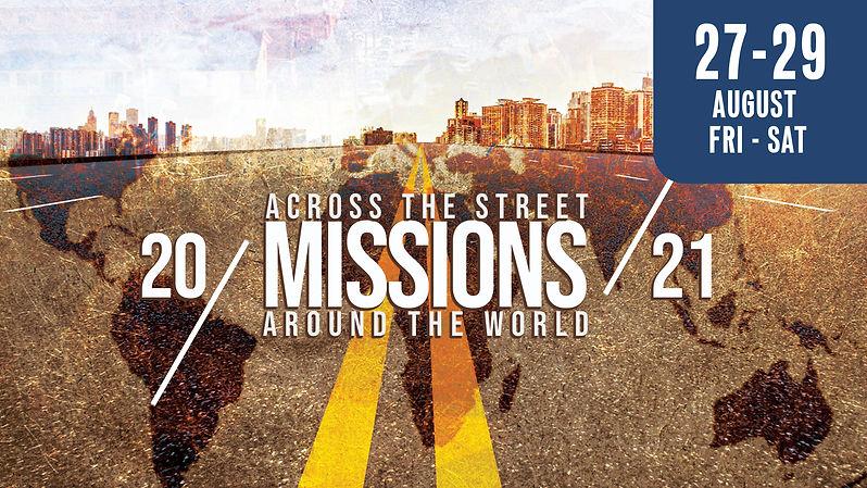 MISSIONS-01.jpg