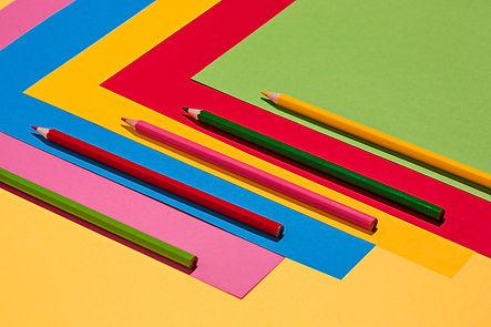 colored-pencils-colour-paper.jpg