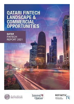 QR Fintech Report.PNG