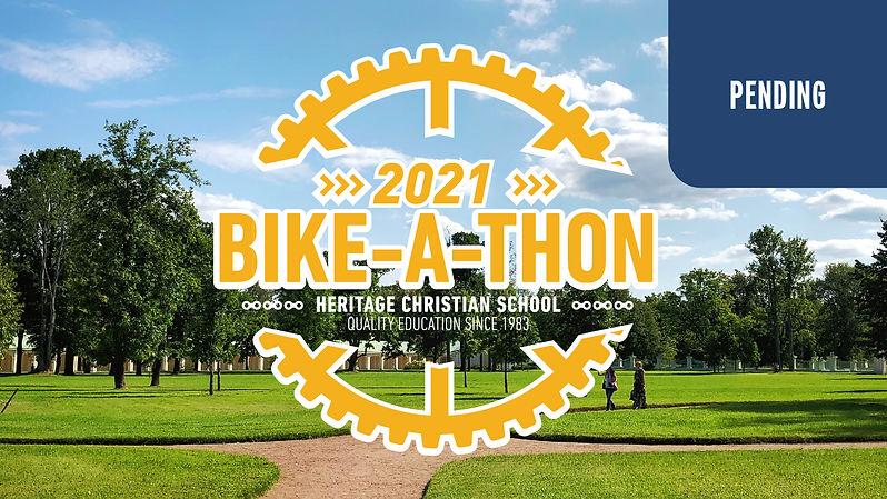Bikeathon-01.jpg