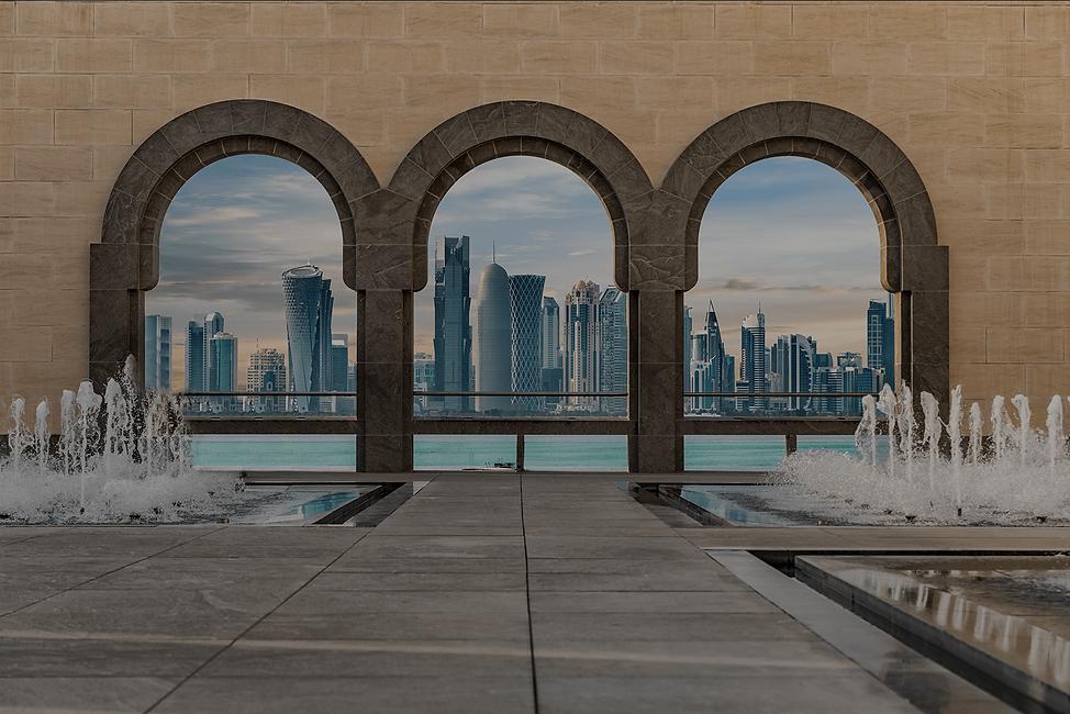 why-Qatar-2.png