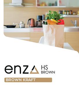 foopak_enza brown-R2-21.png