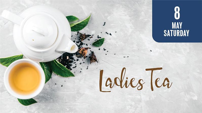 LADIES TEA-04.jpg