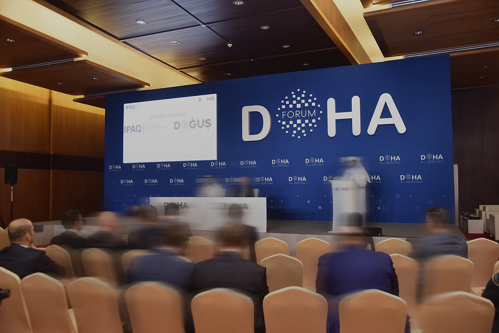 IPA-Qatar-events.jpg