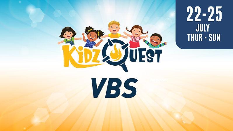 kidsquest vbs-01.jpg