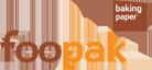 logo-foopak-baking-paper.png