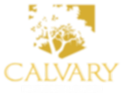 Logo - gold 1-03.png