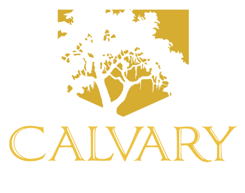 CALVARY PC.png