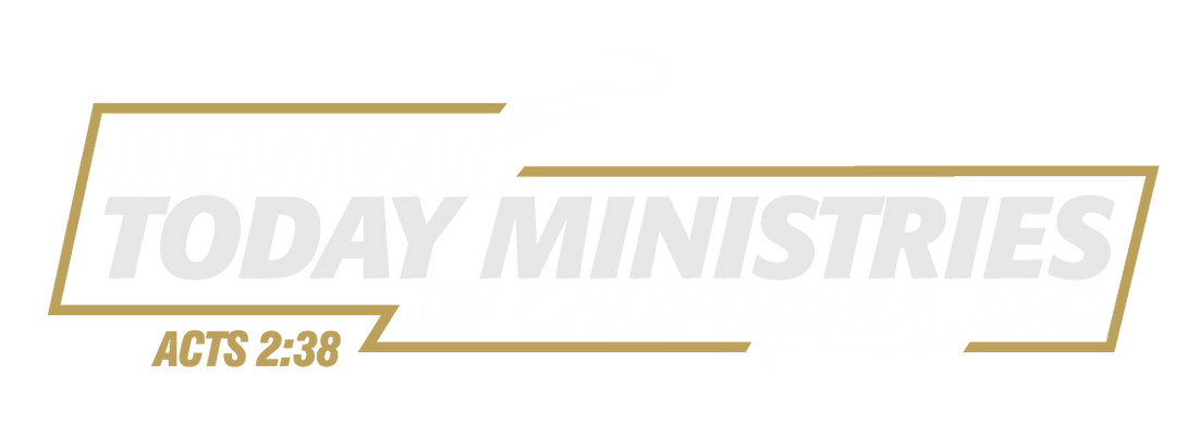 Revivaltoday-logo-03.png