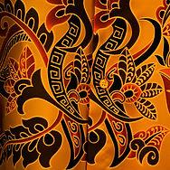 asia-pulp-paper-enza-hs-textile.jpg