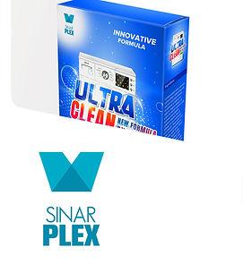 Product layout_sinarplex.jpg