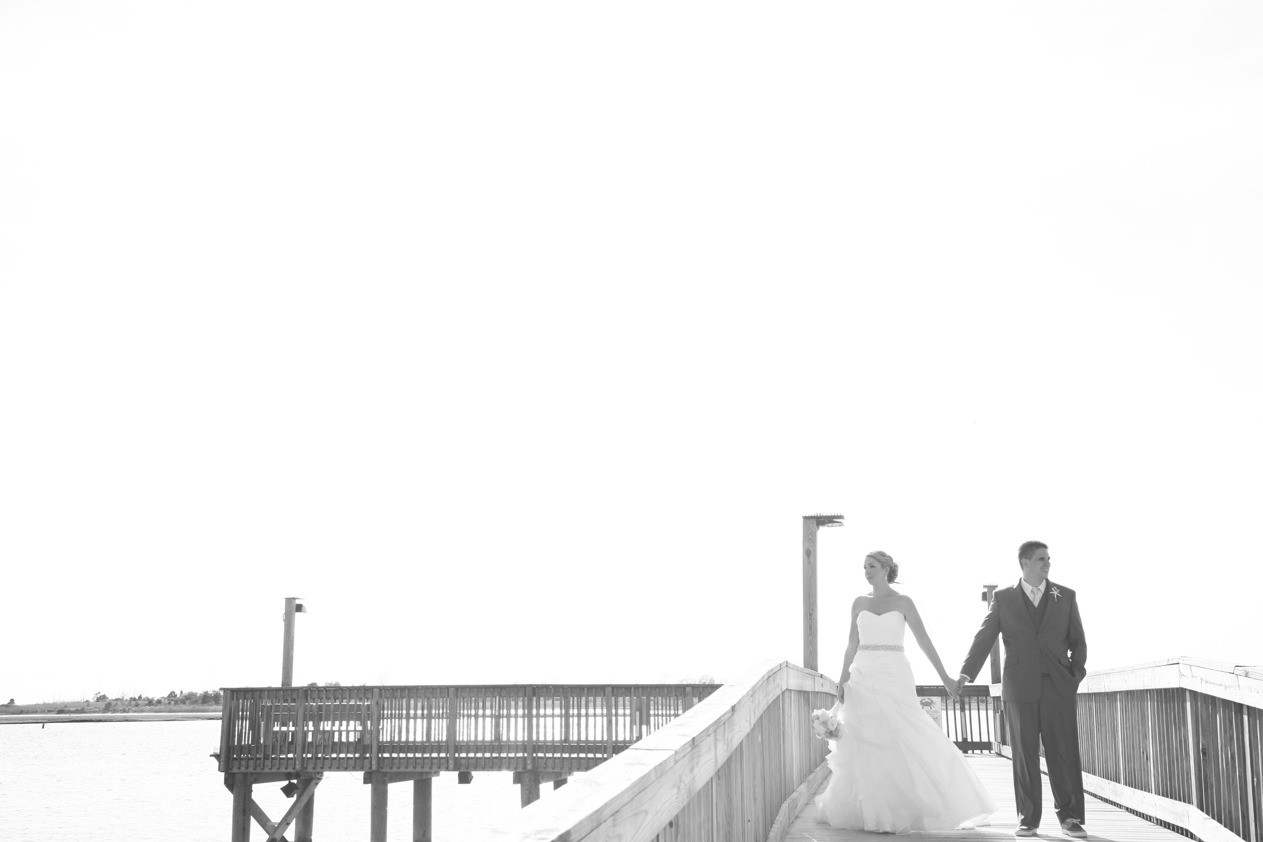 CMPhoto-1959-1