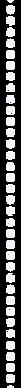 Dottedline_white.png