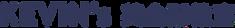 logo_kevins_black.png
