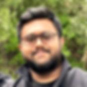 Image of Associate, Rahman Shafi.
