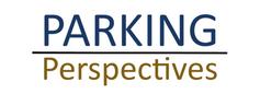 Parking Perspectives Uk.png