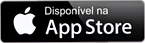 disponivel-na-app-store-botao-10_edited.