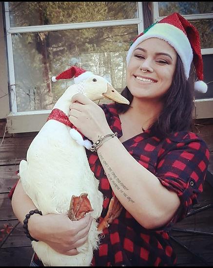 chelsey bio photo.jpg
