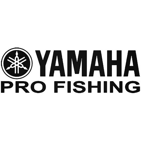 yamahaprofishing.jpg